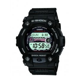 Casio Men's 'G-SHOCK' GW7900-1 Quartz Resin Watch