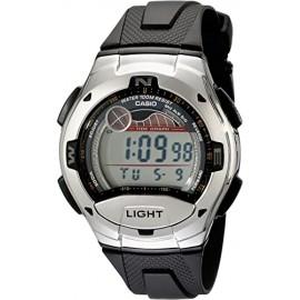 Casio Men's W753-1AV Casual Sport Watch