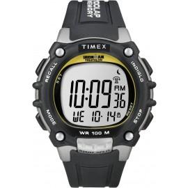 Timex Mens Ironman Triathalon Sport 100 Lap Watch