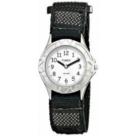 Timex Kids' My First Timex Stainless Steel Watch