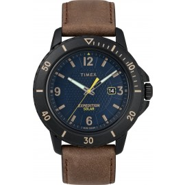 Timex TW4B14600 Men's Expedition   Gallatin Solar