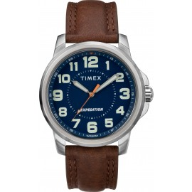 Timex TW4B16000 Men's Expedition   Metal Field