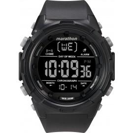 Marathon by Timex Men's TW5M22300 Digital 50mm