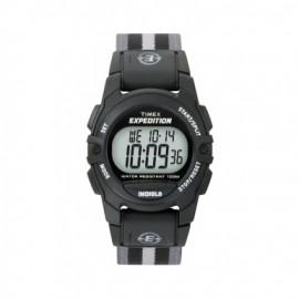 Timex Womens Expedition Digital Sport Watch