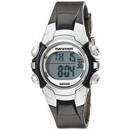 Timex Unisex Marathon Digital Sport Watch