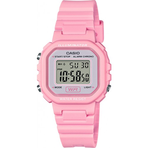 peak dial swatch watch ladies silicone pink watches sneaky