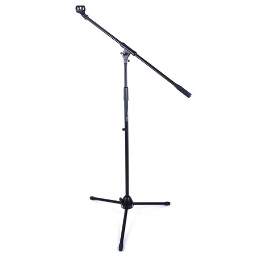 Reprize Accessories TMS-1 Tripod Microphone Stand