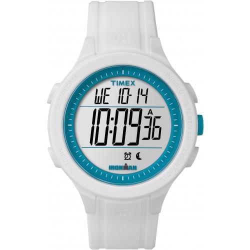 Timex Men's TW5M14800 Ironman Essential 30 Full-Size Watch