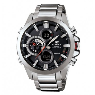 Casio Edifice Men's Watch