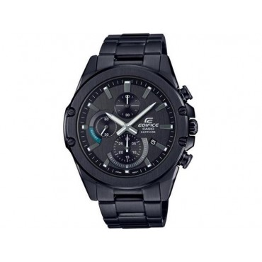 Casio Men's Edicice Stainless Steel Watch