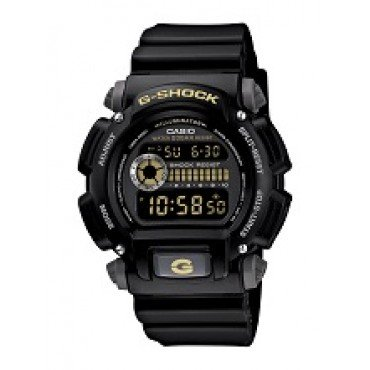 Casio Mens G-Shock Military Watch