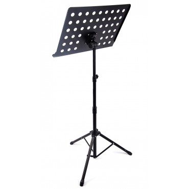 Reprize Accessories OMS-1 Music Stand
