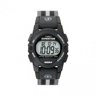 Timex Womens Expedition Digital Sport Watch