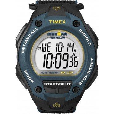 Timex Mens Ironman 30 Lap Sport Watch